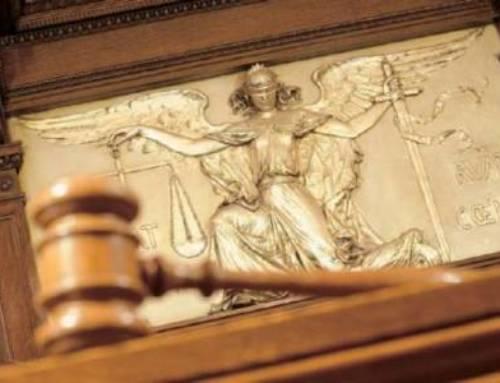 Пропущенный срок на апелляцию можно восстановить