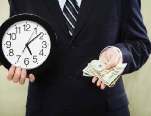 Обязан ли банк уменьшать платежи по кредиту?