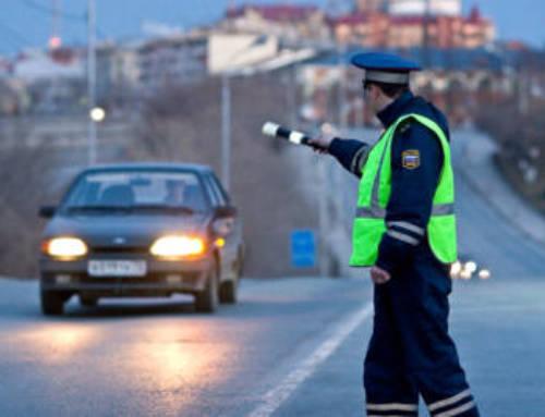 Водитель вправе рассчитывать на компенсацию морального вреда