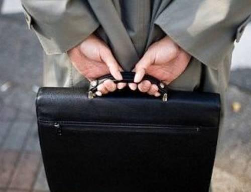 Ужесточение ответственности за незаконное предпринимательство